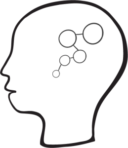 Inside-the-customers-mind-thinking