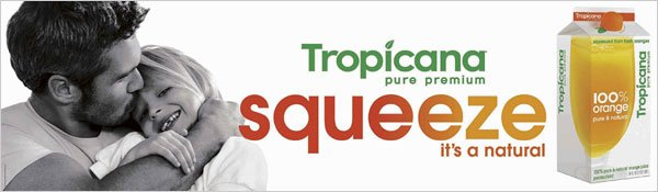 Tropicana-New-Package-Design