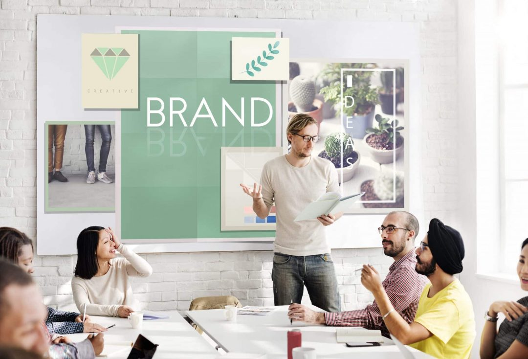 The Advantages Of Brand Equity
