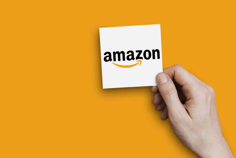 Amazon-Experiment-Now-Of-Follow-A-Brave-Leader