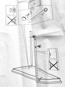 Ikea-Signifier-Missing
